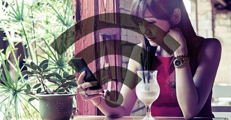 repeteur wifi ou cpl
