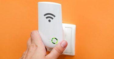 comment choisir son répéteur wifi
