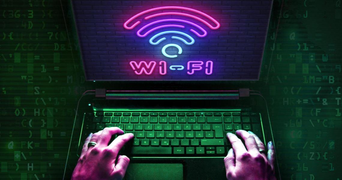 comment sécuriser un répéteur wifi