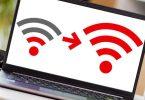 répéteurs wifi : qu'est-ce que c'est ? comment ça marche
